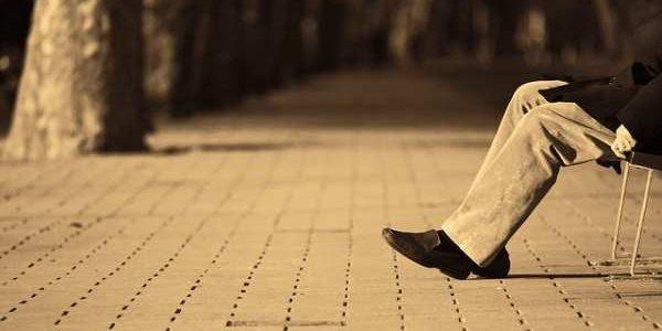 Reconstrucción de pie plano en pacientes mayores
