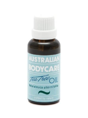 nail repair de australian body care para uas en los-pies